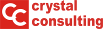 CRYSTAL CONSULTING, s.r.o.